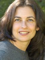 Hilary Jacobs Handel