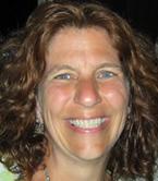Deborah L Korn