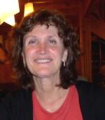 Wolkin, Joan, PhD