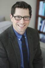 Seidman, Ethan, PhD