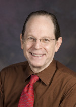 Aronson, Harvey B., PhD, LCSW, LMFT, LCDC