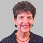 Brenner, A. Susan, LMFT