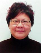 Cheung, Cammy Suk Ying, RSW