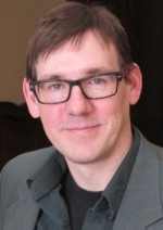 Michael W. Glavin, LMFT