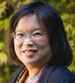 Truong, Hoai-Thu, PhD