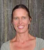 Beth Cassel