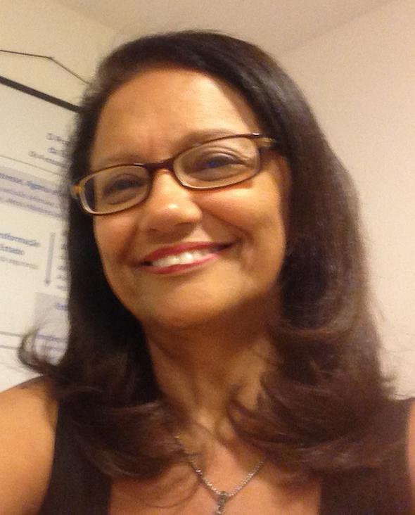 Regina Pontes