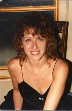 Schwartz, Laurie