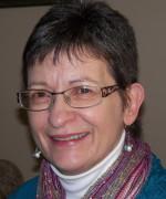 MacIsaac, Jill Lamourie, MSW/RSW