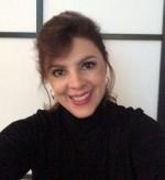 Contreras, Antonieta