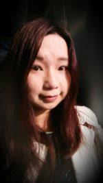 Chiu Ying Yan, Melissa