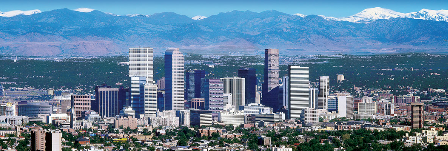 Pictures Of Denver Colorado >> Aedp Immersion Fall 2019 Denver Colorado Aedp Institute