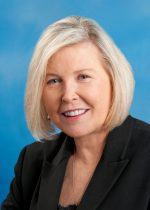 Mary Gresham, PhD