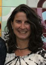 Sandra Gaskill, LPC