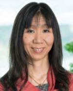 Hanakawa, Yuko, PhD