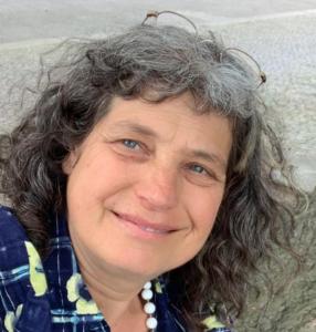 Neta Ofer profile pic