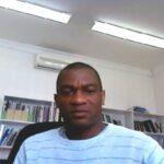 Oduwole Temilade