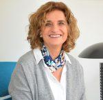 Evelyn Peckel